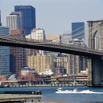Brooklyn_Bridge___Man-1309