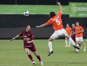 Soccer-300x228