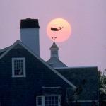 Cape Cod Dusk