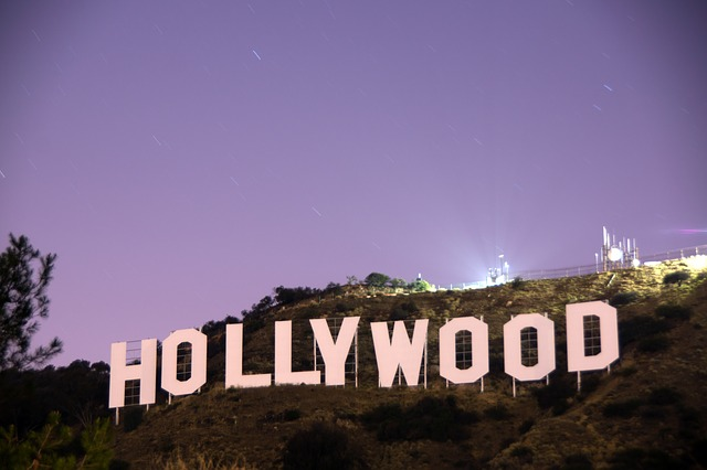 hollywood-185245_640