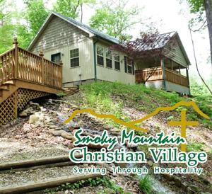 Faith Tours Smoky Mountain Christian Village