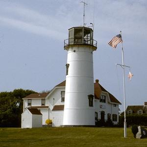 Eco Tour Cape Cod