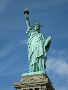 Statue of Liberty NYC Group Tours