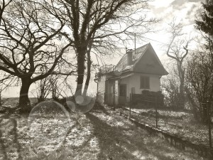 witchs-house-714994_1280
