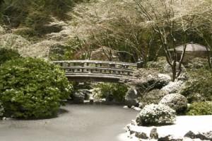 via japanesegarden.com