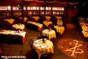 Teatro_12E_Banquet_Main