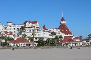 hotel-del-coronado-74079_640