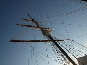 mast-218750_1280