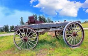 wagon-568000_1280