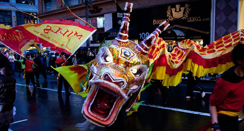 1280px-Chinatown_San_Francisco_New_Year's_Dragon