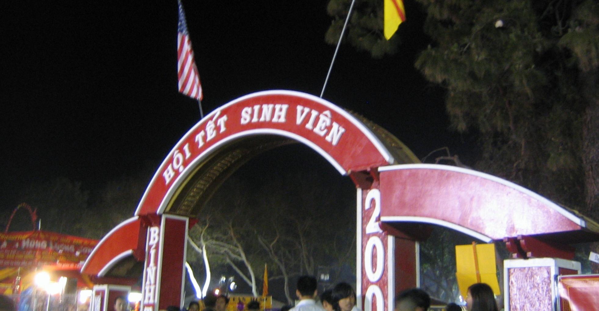 Tet_Festival_Little_Saigon