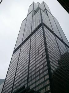 chicago-116818_1280