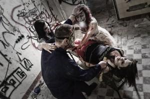 zombie-598390_1280
