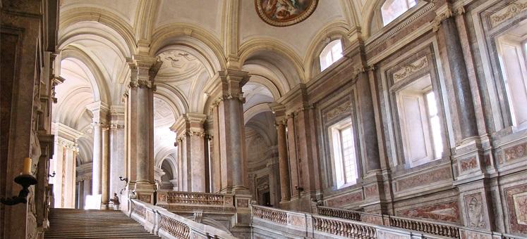 Campania_Caserta3_tango7174