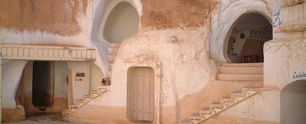 Hotel_Sidi_Driss-underground_view_only