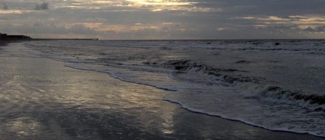 Isle-of-palms-at-dawn-sc1