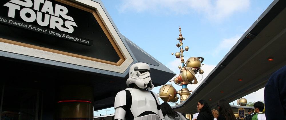 Star_Tours_Stormtrooper