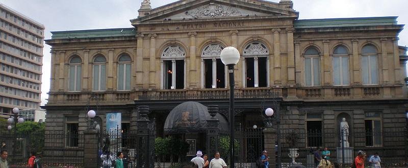 800px-Costa_Rica-Teatro_Nacional