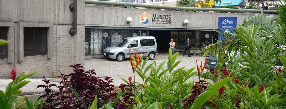 Museo_del_Oro_Entrada