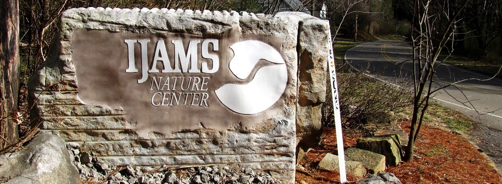 Ijams-nature-center-entrance-tn1