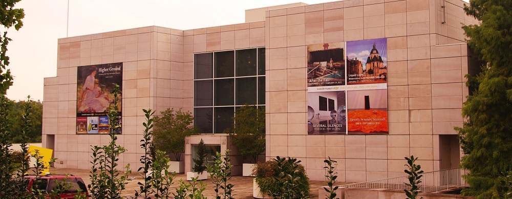 Knoxville-museum-of-art-facade-tn1