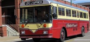 Backbeat_Tours_bus_Memphis_TN_2013-03-03_013