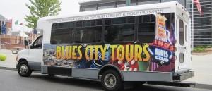 Blues_City_Tours_bus_Memphis_TN_2012-04-21_016