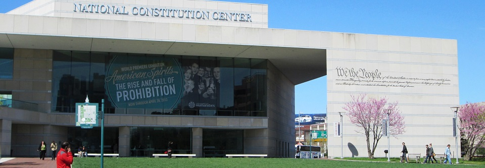 National_Constitution_Center_from_Arch_Street