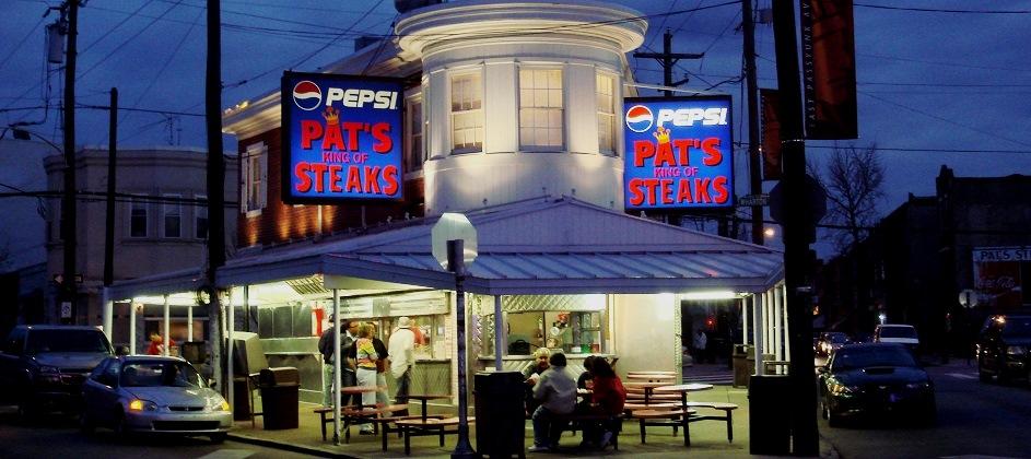 Philly041907-002-PatsKingofSteaks