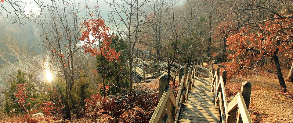 Gfp-missouri-castlewood-state-park-staircase-path-at-castlewood