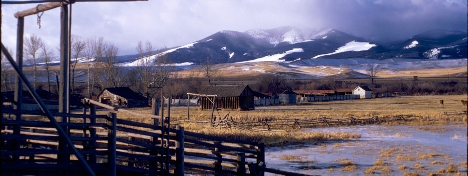 Grant-Kohrs_Ranch_National_Historic_Site_GRKO3395