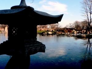 Jackson_Park,_Osaka_Garden