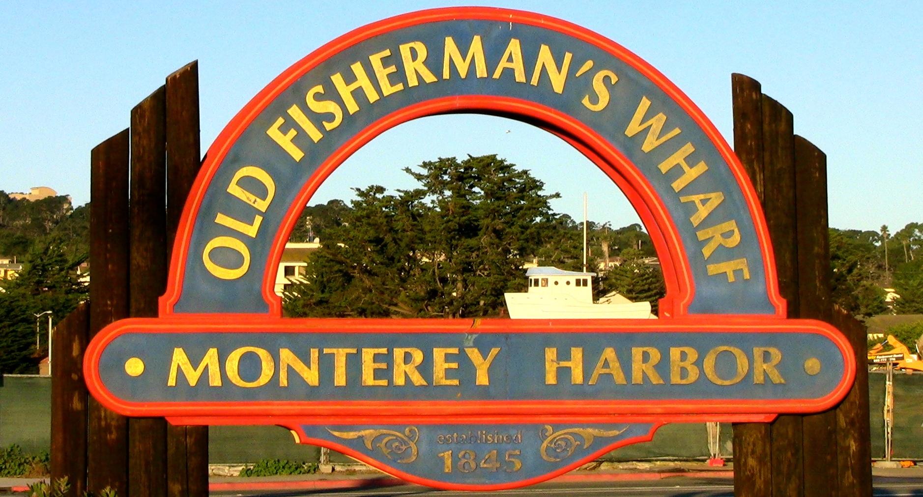 Old_Fisherman's_Wharf_Sign,_Monterey,_CA,_4_December,_2011