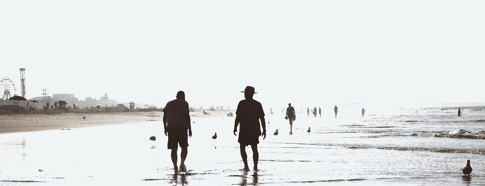 beach-274878_1920