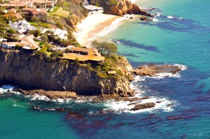 Abalone_point_.._Irvine_Cove_Laguna_Beach_photo_d_ramey_logan