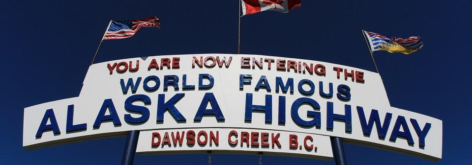 Alaska_Highway_Dawson_Creek_British_Columbia