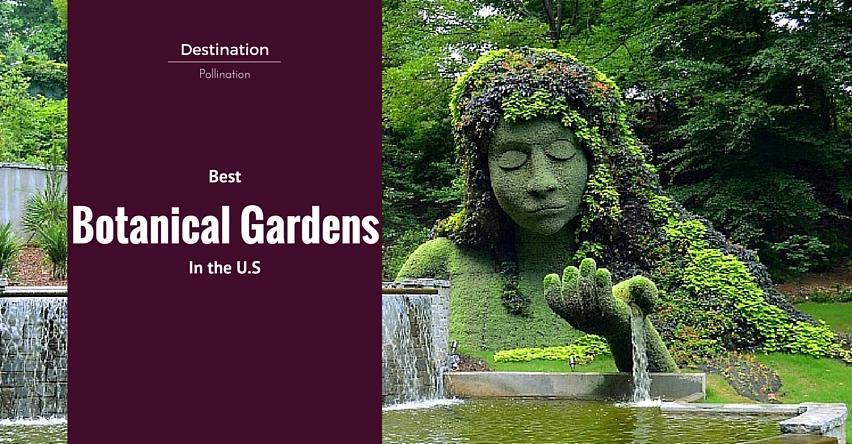 Best Botanical Gardens Orlando Florida Garden Ftempo