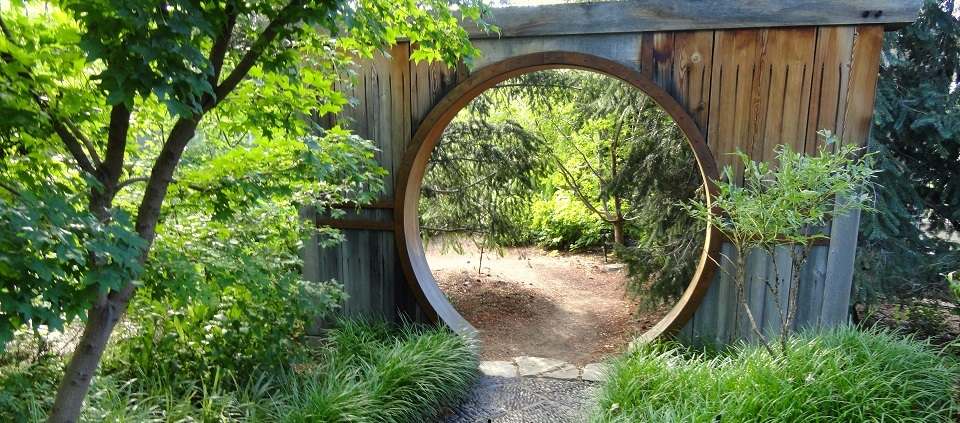 Best Botanical Gardens in the US Group Tours