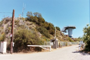 Former_LA96C_Nike_Missile_site_in_the_Santa_Monica_Mountains