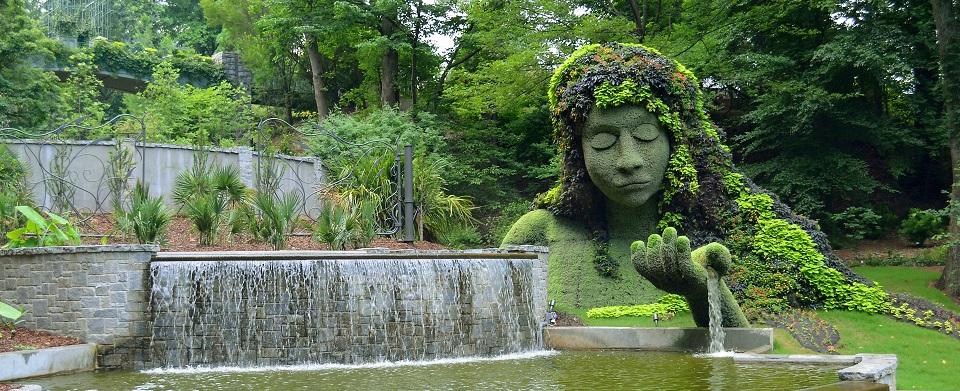 Best Botanical Garden In Orlando Fl Fasci Garden