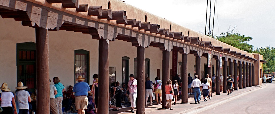 Palace_of_the_Governors_Santa_Fe
