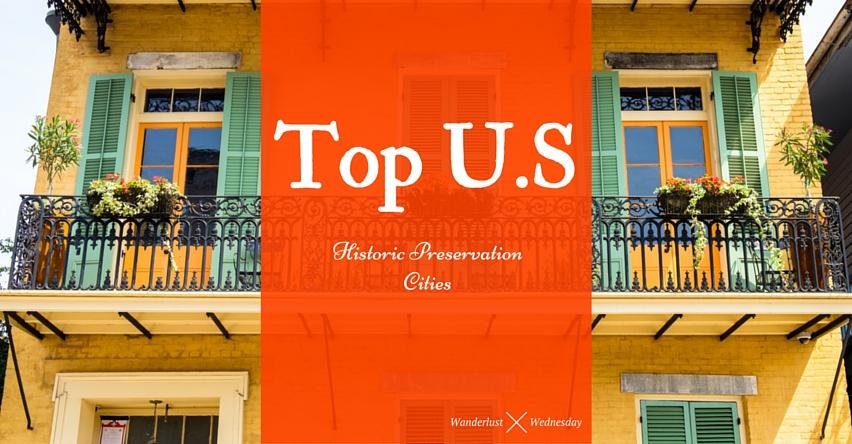 Top U.S (2)