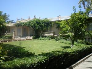 Virginia_Robinson_Estate
