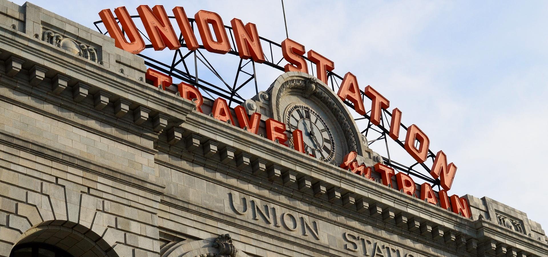 union-station-denver