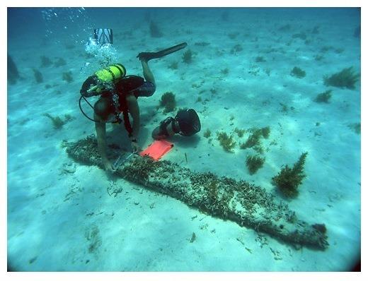 Capitana_(El_Rubi)_Shipwreck_Site