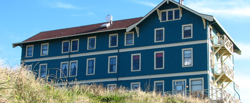 New_Cliff_House_-_Newport_Oregon