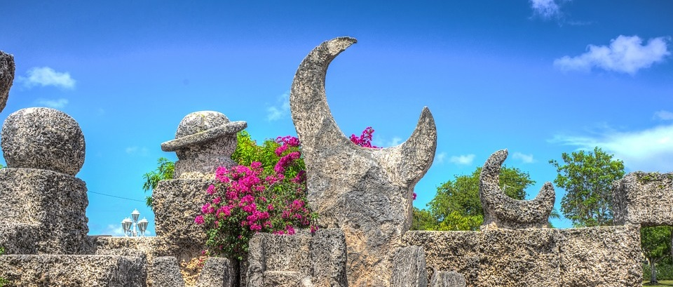 coral-castle-884521_960_720