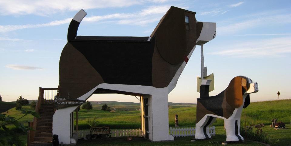 Dog_Bark_Park_Inn_Cottonwood_Idaho