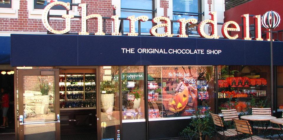 Ghirardelli_Chocolate_Shop