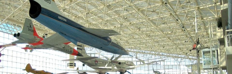 Museum_of_Flight,_Seattle